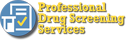 Employer Drug Testing Chattanooga Tennessee